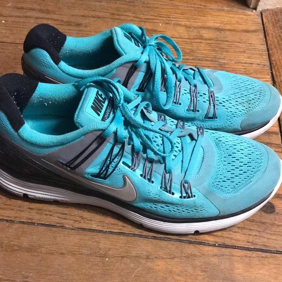 Nike Shoes Lunareclipse 3 Poshmark